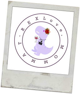 new logoLove
